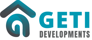Geti Developments